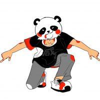 WEN WEI - profile image