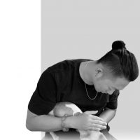 Zach Shuo Zhao - profile image