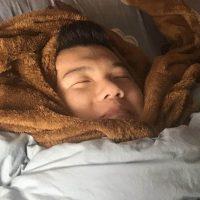 Mengyuan Fu - profile image