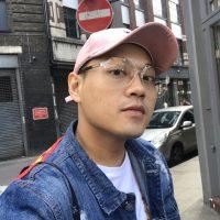 Lin Chen - profile image