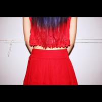 Lile Liu - profile image
