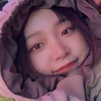 Huaiwei Ren - profile image