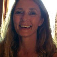 Annie Burrows - profile image