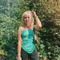 Annie Williams - profile image