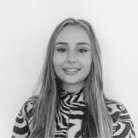 Gemma-Lee Parker - profile image