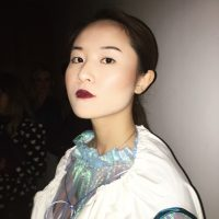 Xiaoli Ding - profile image