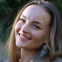 Charlotte Ricateau-Dupuis - profile image