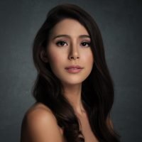 Jessica Ouano - profile image