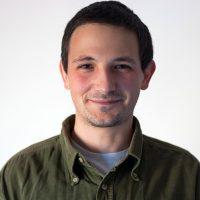 Alessandro Fiorentino - profile image