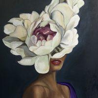 Anna Buriak - profile image