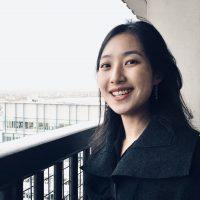Jee Youn Sim - profile image