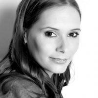 Shelle Taylor - profile image