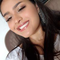 dhairya patel - profile image