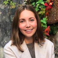 Eanna Morrison Barrs - profile image
