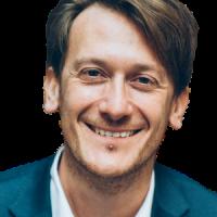 Guido Tattoni - profile image