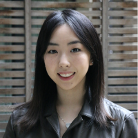 Tsu-Hsuan (Shanshan) Lien - profile image