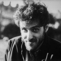 Francesco Rufini - profile image