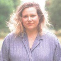 Shirley van de Polder - profile image