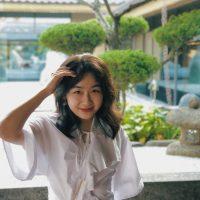 HANSHUO WANG - profile image