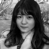 Mai Shimizu - profile image
