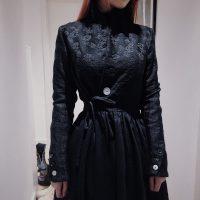 Kathleen Han - profile image