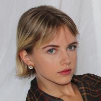Lindsay Myhal - profile image