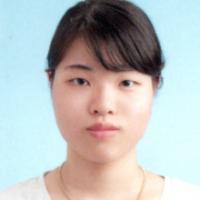 Aoi Tojima - profile image