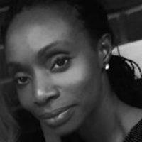 Yvonne Ntiamoah - profile image