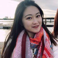 Qintian Yang - profile image