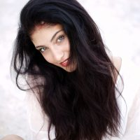 Irene Anastasiadi - profile image