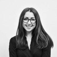 Maria Serena Padricelli - profile image