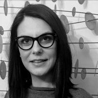 Maria Korma - profile image
