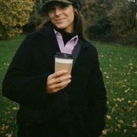 Emanuela Passadore - profile image