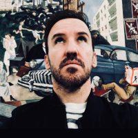 Andrew Moore - profile image
