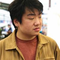 Xiangsong Yang - profile image
