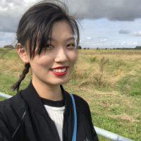 Yilin Zheng - profile image