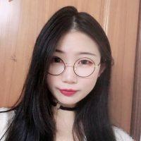 Lin Yang - profile image