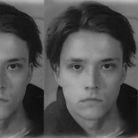 Aleksi Halttunen - profile image