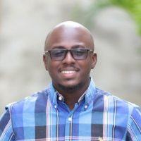 Fawaz Abaniwonda - profile image