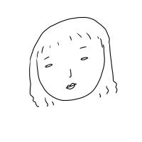 Chong In Lei - profile image
