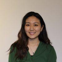 Anna Tsuda - profile image