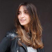 Sophia Mozzali - profile image