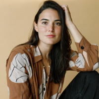 Silvana Trevale - profile image