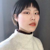 (Luna) Anqi Tan - profile image