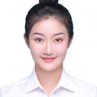 Chenchen Xie - profile image