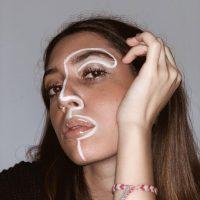 Chiara Margherita Di Bernardini - profile image