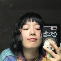 Ziyuan Wang - profile image