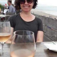 Louise Chapman - profile image
