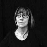 Mandy Williams - profile image