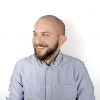 Christos (Chris) Panagiotou - profile image